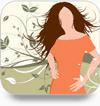 model-icon