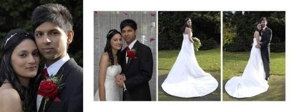 Mehul-Raj-Photos1