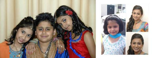 Mehul-Raj-Photos3