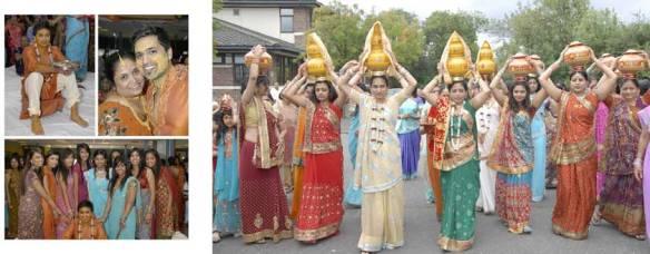 Mehul-Raj-Photos4